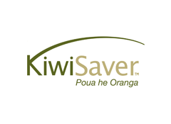 Budget unlikely to change KiwiSaver savings levels