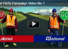 5.5% gap between preferred National-Labour coalition options